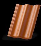 lekkie pokrycie dachu dachówką cementową (2)