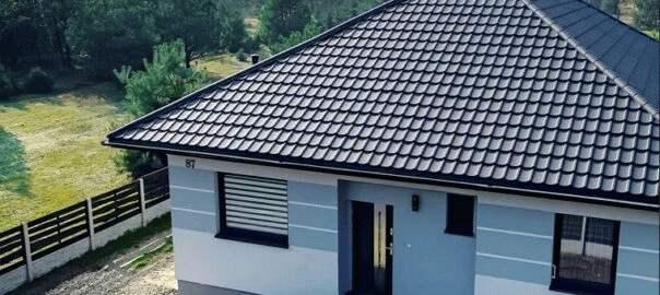 lekkie pokrycie dachu jakie wybrać (1)
