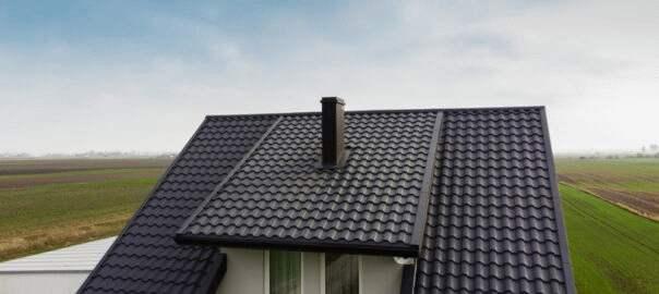 lekkie pokrycie dachu jakie wybrać (2)