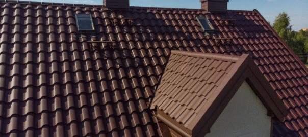 lekkie pokrycie dachu jakie wybrać (3)