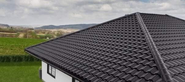 lekkie pokrycie dachu jakie wybrać (4)