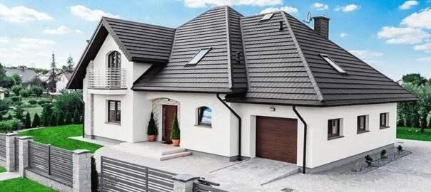 lekkie pokrycie dachu jakie wybrać (5)