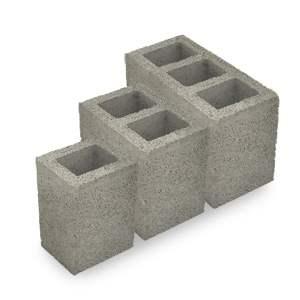 system pustaków wentylacyjnych kominowych