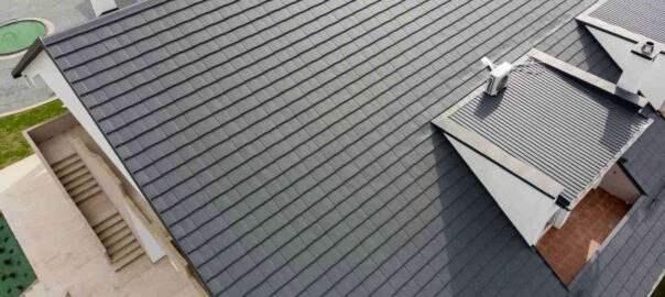 szczecin blacha na dach (1)