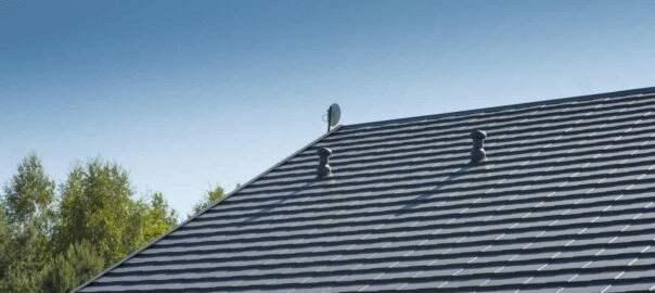 szczecin blacha na dach (3)