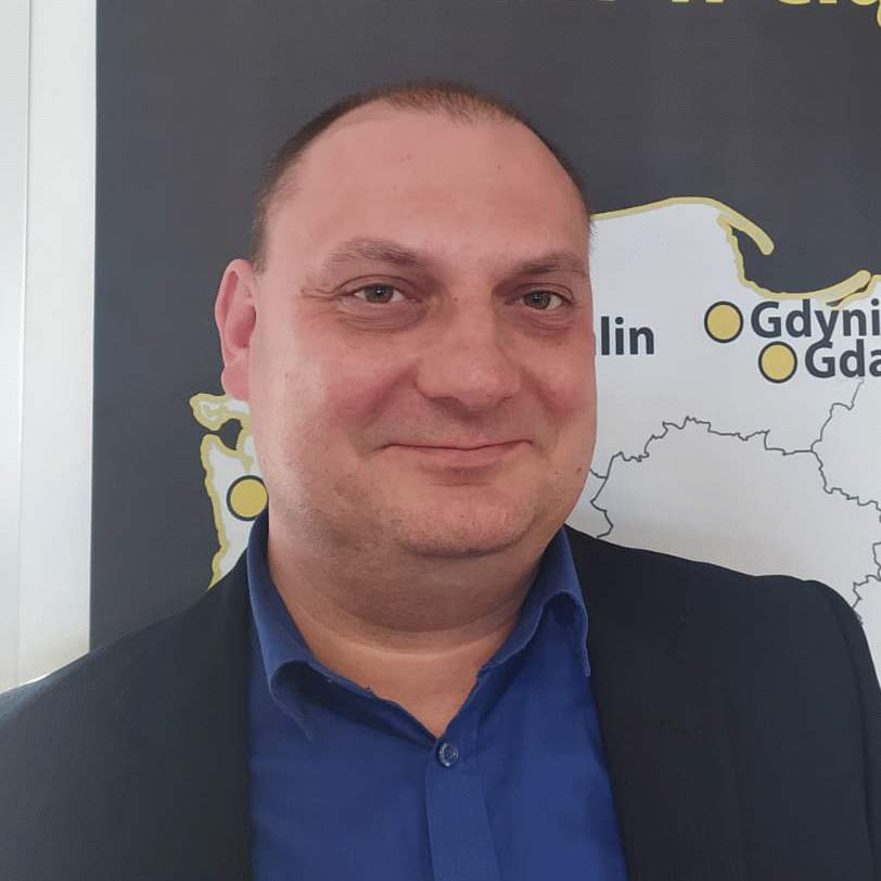 dachowki gdansk