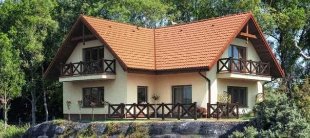 betonowe dachówki opinie (1)