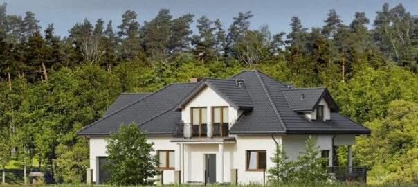 betonowe dachówki opinie (2)