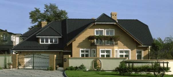 betonowe dachówki opinie o dachach braas creaton (1)