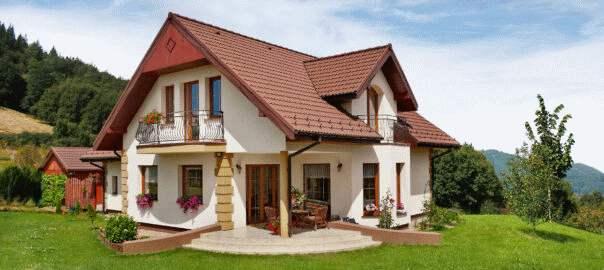 betonowe dachówki opinie o dachach braas creaton (2)