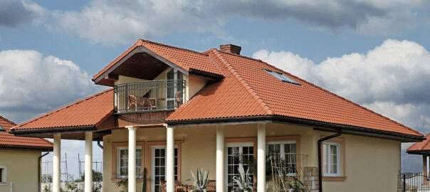 betonowe dachówki opinie o dachach braas creaton (3)