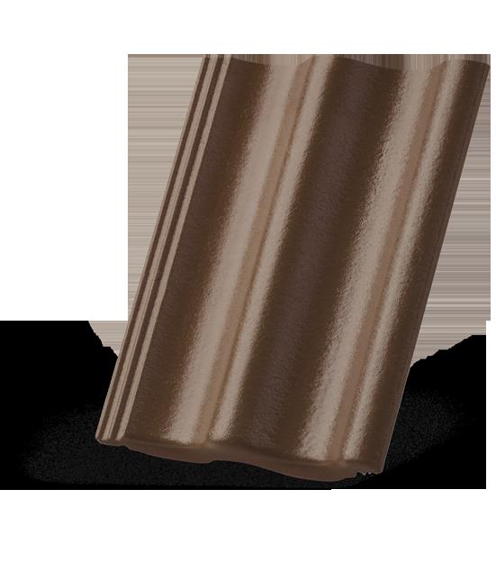 dachówka celtycka braas opinie o dachówce betonowej