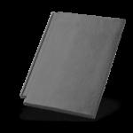 dachówki betonowe opinie