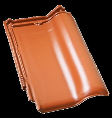 roben monza plus opinie dachówki ceramiczne