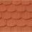 extraWYPRZEDAŻ – dachówka karpiówka CREATON w cenie 1,29zł netto!