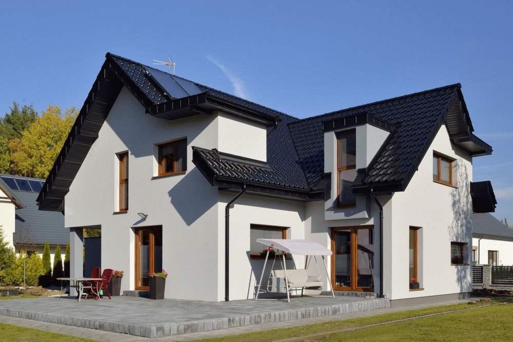 creaton titania nowy sącz dachówki ceramiczne i betonowe (1)