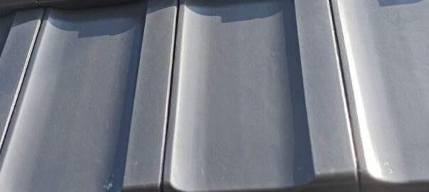 dachówka ceramiczna creaton koda warszawa