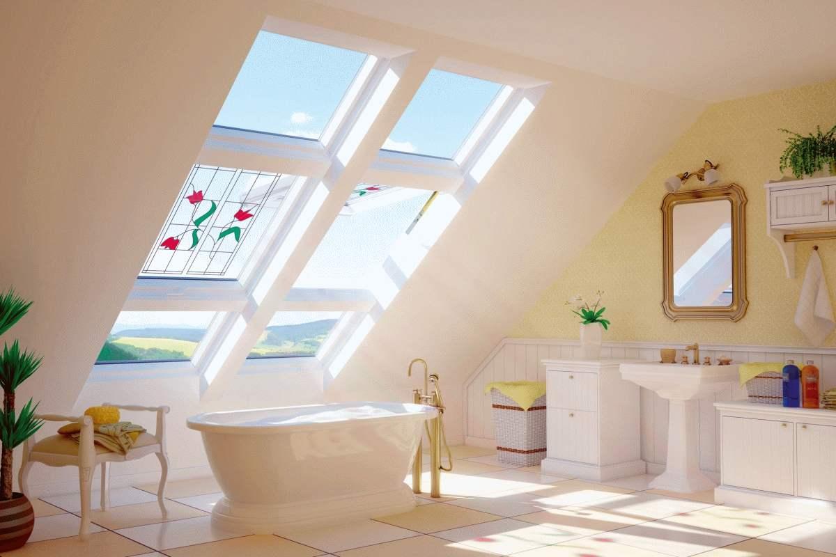 okna dachowe do lazienki (2)