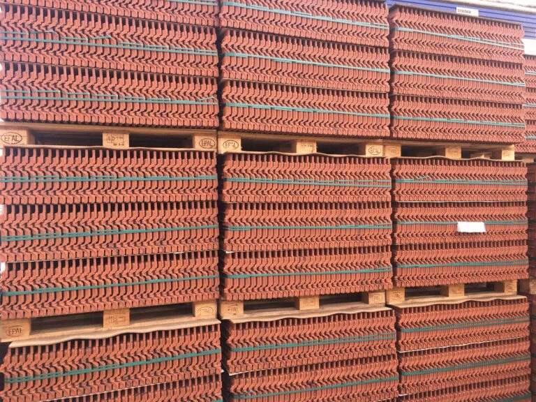 dachówki ceramiczne koramic
