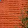 Raty na pokrycia dachowe w extraDACH – Credit Agricole