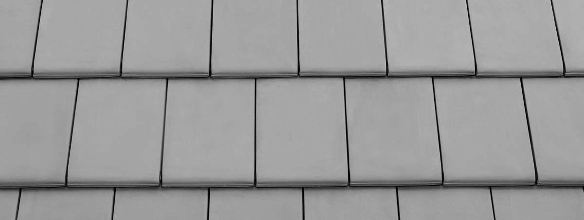 ceramiczne dachówki płaskie
