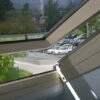 Markizy na okna dachowe – ochroń się przed nadmiernym słońcem