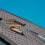 Okna dachowe VELUX – dostępne w hurtowni materiałów budowlanych w Łodzi