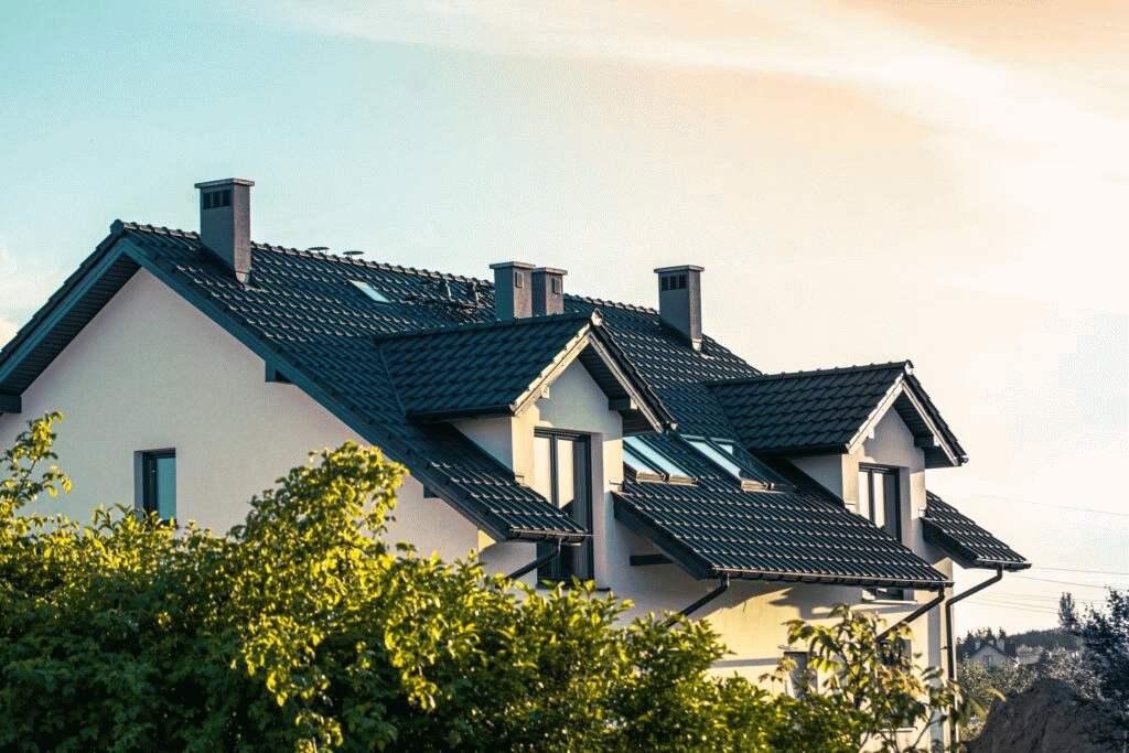 darmowa wycena dachu