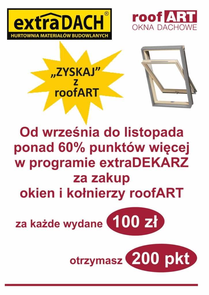 ulotka roofART - promocja 2021-1