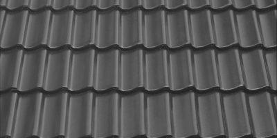 braas bałtycka dachówka falista zakładkowa