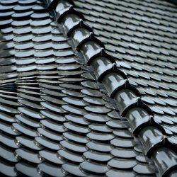 dachówka ceramiczna goleniow