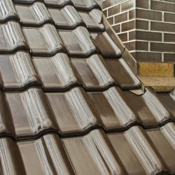 dachówka ceramiczna koszalin