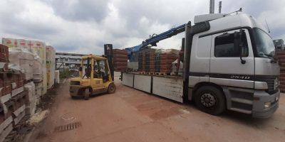 transport dachówek falistych zakładkowych (2)