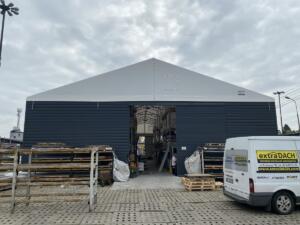 extradach lodz magazyn budowlany (3)