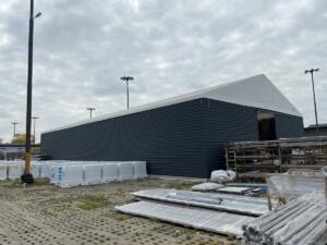 extradach lodz magazyn budowlany (4)