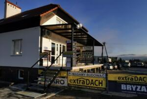extradach nowy sącz dachówki okna dachowe rynny (1)