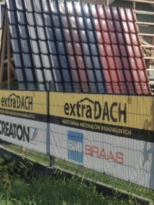 extradach nowy sącz dachówki okna dachowe rynny (3)