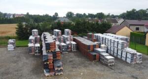 extradach nowy sącz dachówki okna dachowe rynny (4)