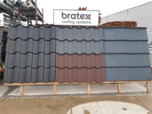 gdańsk pokrycia dachowe