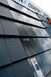 skład budowlany materiały budowlane dachówki blachodachówki nowy sącz (7)