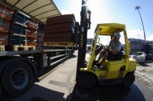 transport dachowek i materialow budowlanych olsztyn