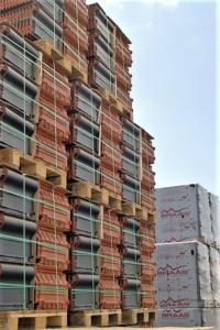 materiały budowlane Tychy